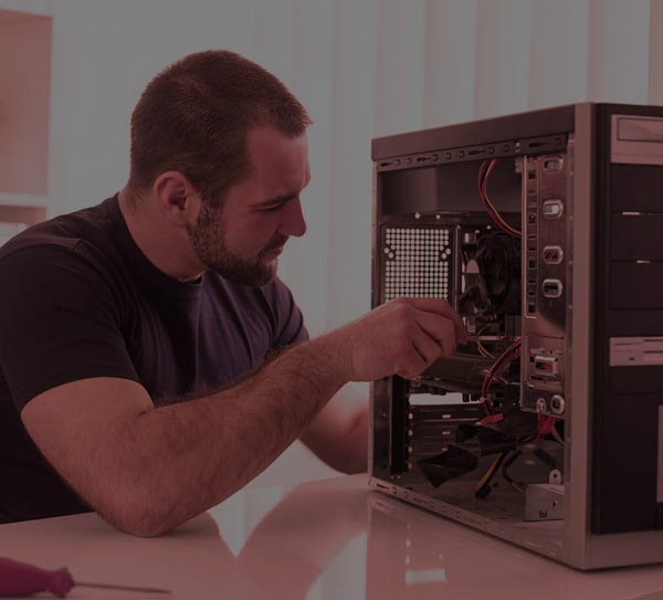 "<i class=""fas fa-desktop""></i> Computer Services"