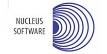 software-hardware-partners40